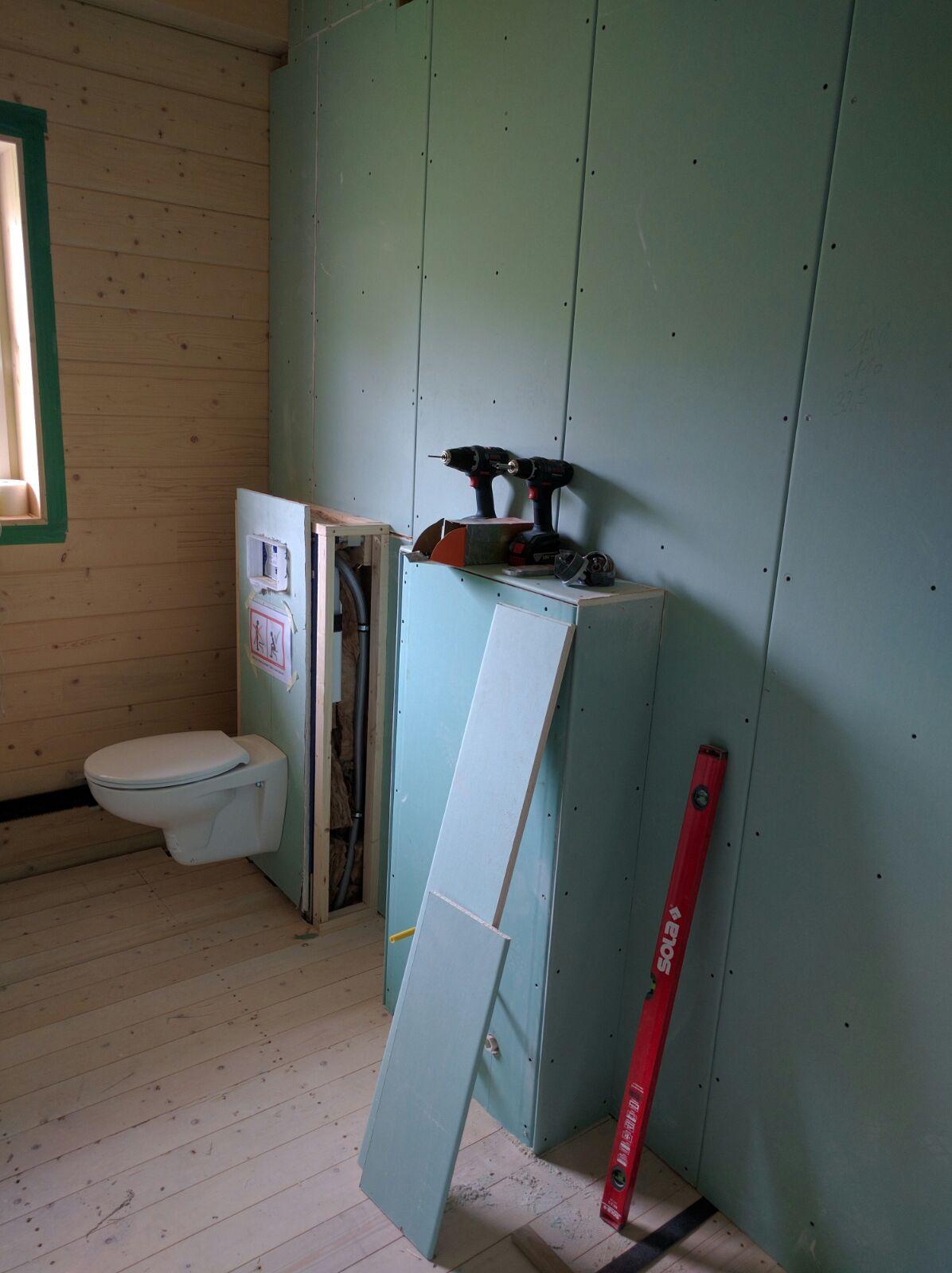 tag 88 89 day 88 89 baublog herz. Black Bedroom Furniture Sets. Home Design Ideas
