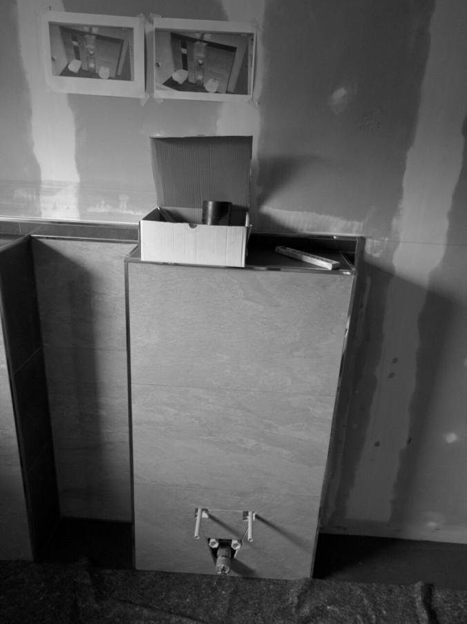 kamin baublog herz. Black Bedroom Furniture Sets. Home Design Ideas