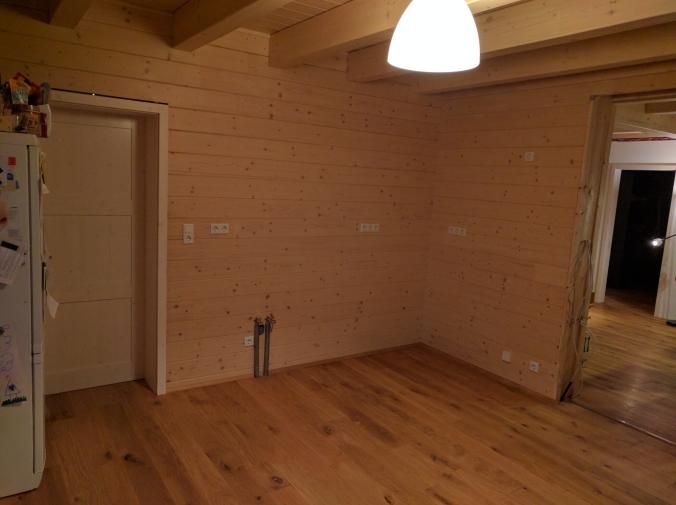 k che baublog herz. Black Bedroom Furniture Sets. Home Design Ideas