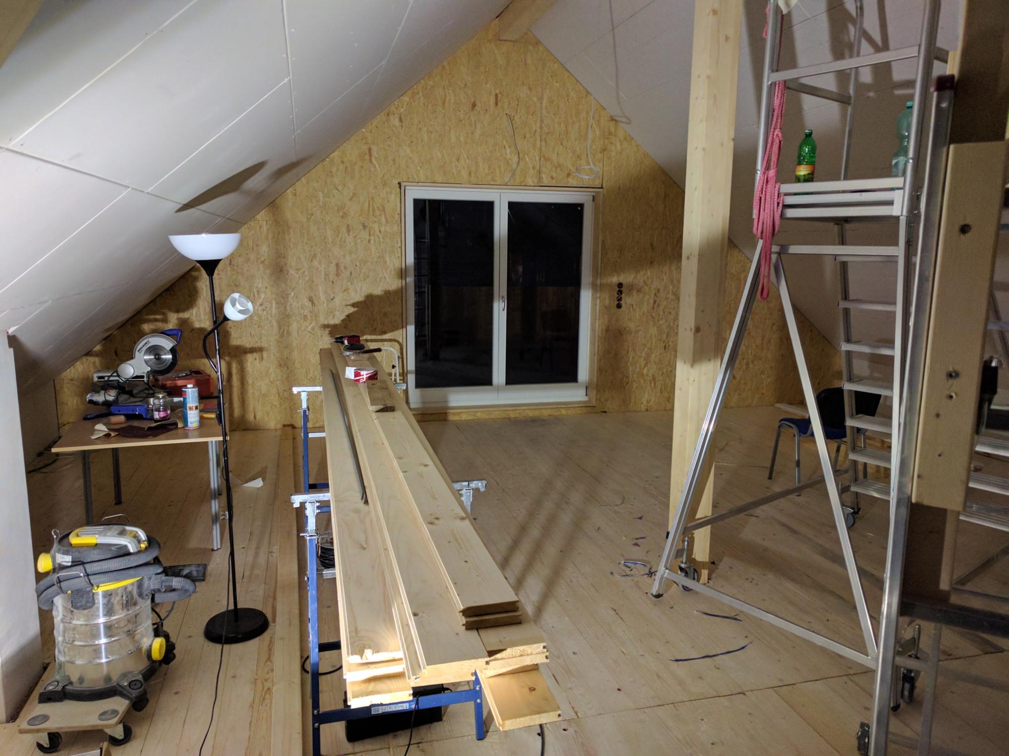 Bad Fußboden Auf Holzbalkendecke ~ Fußbodenaufbau bad badezimmer auf holzbalkendecke by