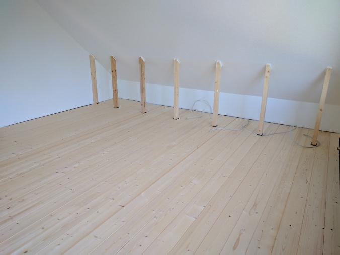 Fußboden Mit Osb Platten Auslegen ~ Boden baublog herz