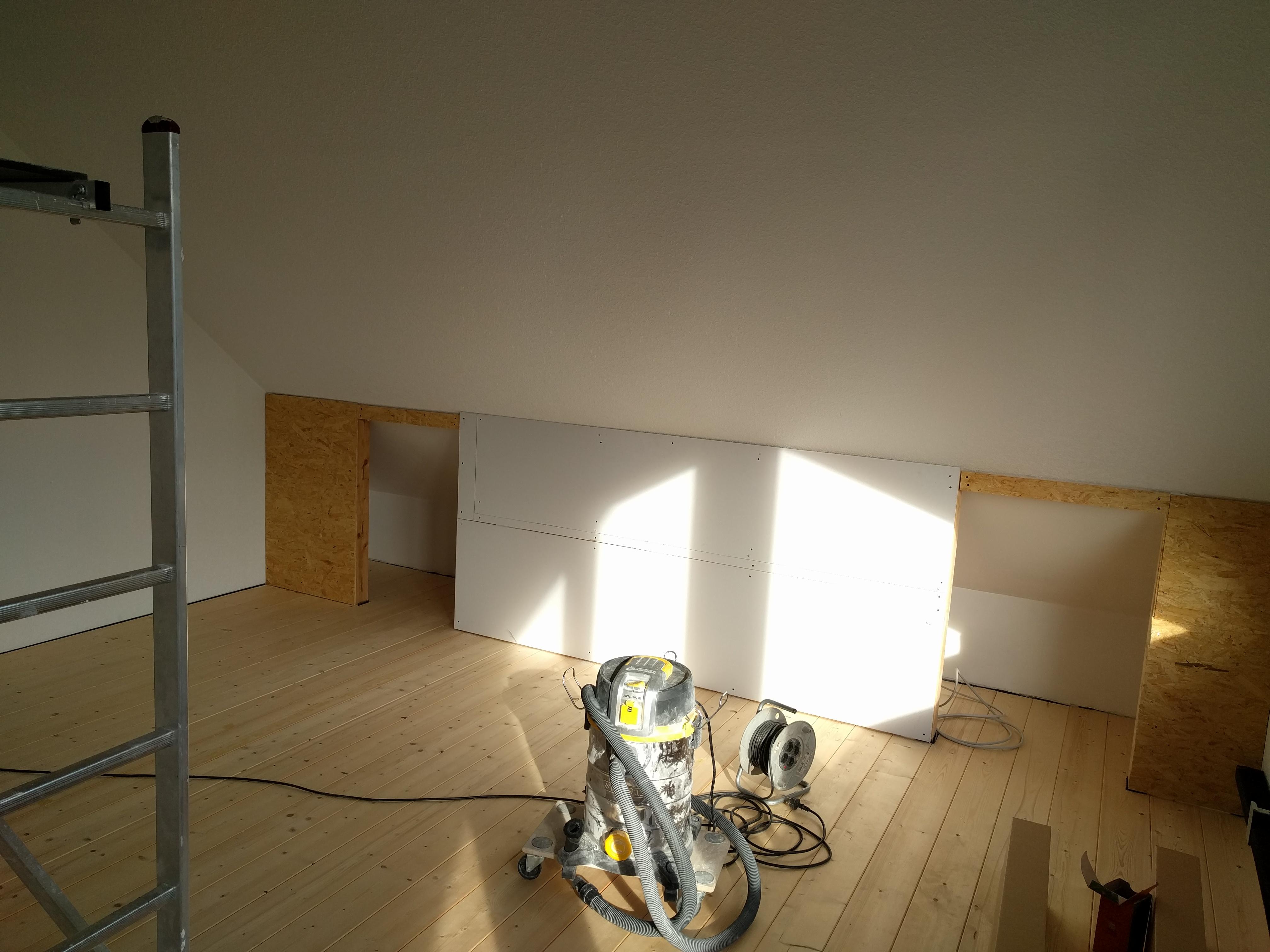 Fußboden Und Farbenwelt Ingelheim ~ Osb fußboden ausgleichen so gehts dielenboden ausgleichen