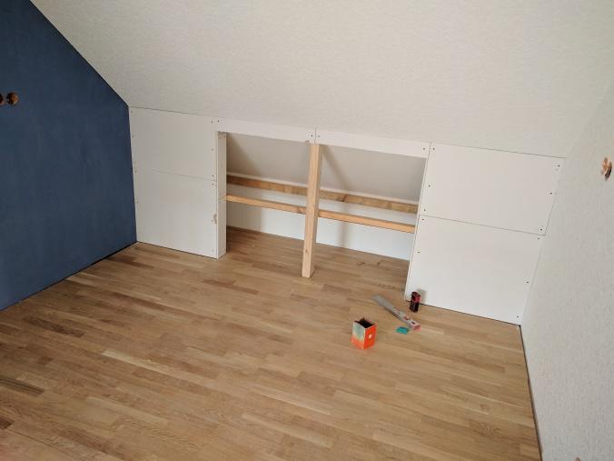 kniest cke innent ren und dielen len baublog herz. Black Bedroom Furniture Sets. Home Design Ideas